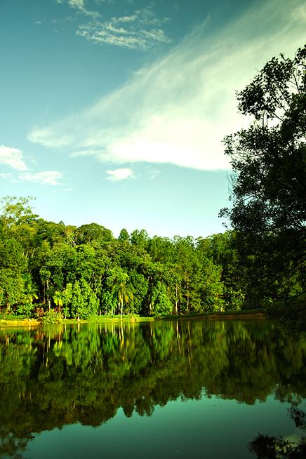 Pontos Turísticos - Jaraguá do Sul