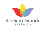 Estância Ribeirão Grande
