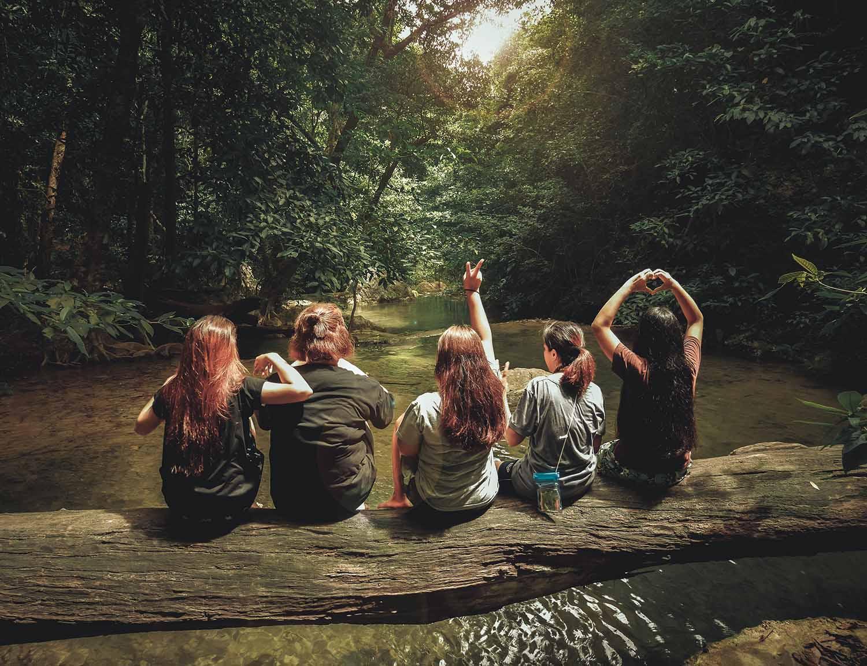 adventure-enjoyment-fun-1360255